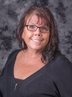 Chiropractic Davenport IA Lisa
